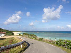 波照間島で快適STAY!おすすめの宿・ホテル・民宿15選、予約方法について