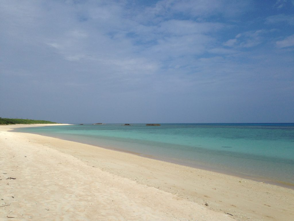 石垣島でのんびりSTAY!女性一人旅にオススメの人気ゲストハウス・民宿情報