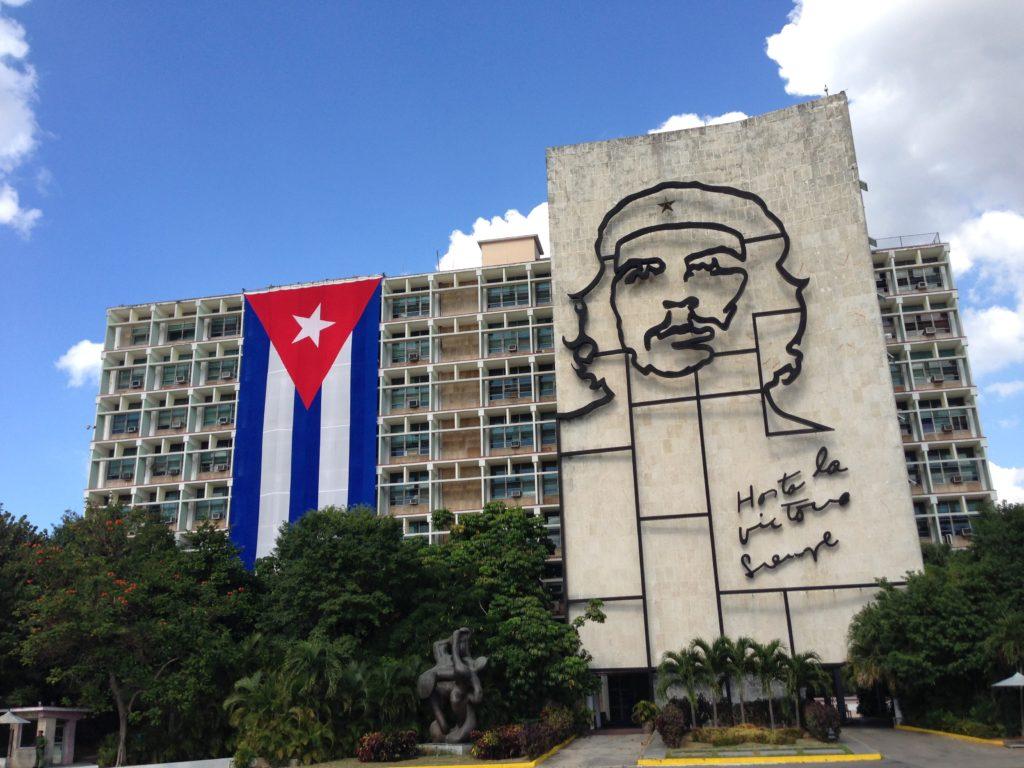 キューバ・ハバナのおすすめホテル・CASAと予約方法について