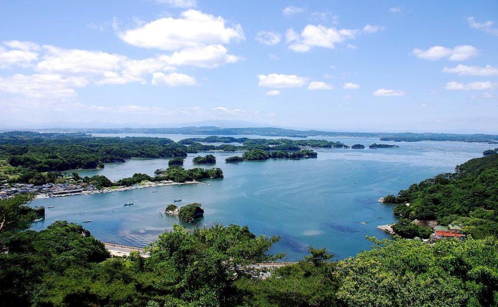 仙台・松島で快適STAY!女性一人旅でオススメの人気ゲストハウス5選
