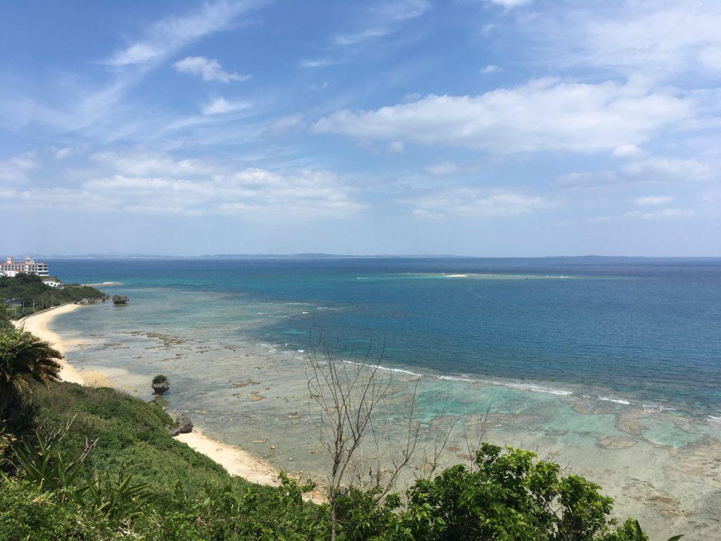 沖縄・那覇で快適STAY!女性一人旅にオススメな人気ゲストハウス10選