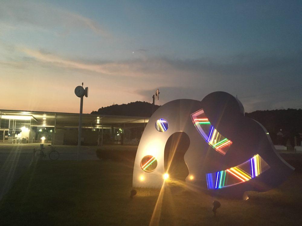 2019年 注目のトリエンナーレ・芸術祭・ビエンナーレ・アートイベント特集
