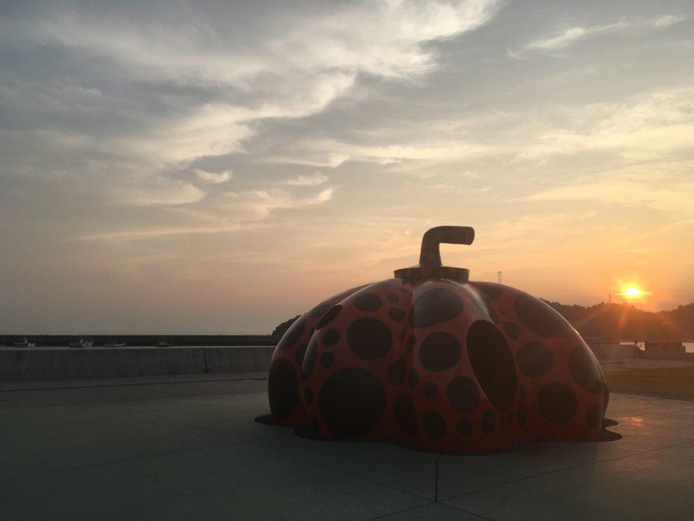 高松・直島で快適STAY!女子ひとり旅にオススメのゲストハウス12選