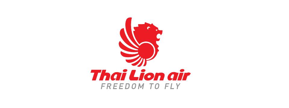 Thai Lion Air バンコク→成田 SL302搭乗記 – 座席・機内食・エンタメ・荷物・安全性の感想・評判